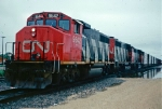 CN 9642